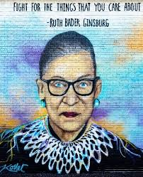 Design studios enable us to rally. Rbg And Rosa Parks Visit Tallahassee