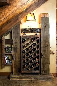 wine rack wood wine rack wood amazing wine storage shelves best ideas about wine racks on