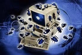 виды компьютерных вирусов Новостной сайт хорошие новости  Компьютерные вирусы