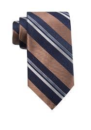 Crown & Ivy™ Neron Paisley Tie | belk