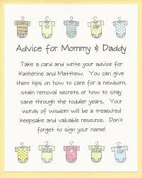 Best 25 Celebrity Baby Showers Ideas On Pinterest  Celebrity Famous Mothers Baby Shower Game