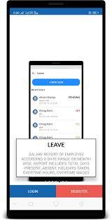 Web Designer Salary Employee Attendance System Leave Salary Etc Web Design