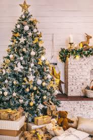 30 decorated tree ideas pictures of tree inspiration