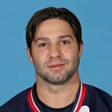 Joe <b>Whitney</b> Stats and Player Profile | TheAHL.com