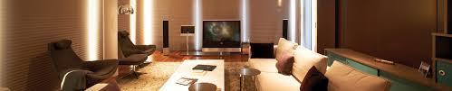 home mood lighting. mood lighting controls home mood lighting