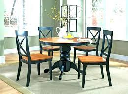 used dining room sets simple ideas used dining room tables for used dining table sets