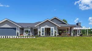 Townhouse Designs Nz Plans Landmark Homes Nz