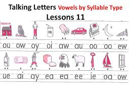 Ou And Ow Words By Rcurranp Teaching Resources Tes Worksheets For ...