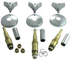 shower valve replacement cost shower valve stem replacement large size of replacement shower handle valve stem replace delta single removal shower valve