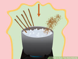 Image titled Scent Your Home Naturally Step 2Bullet1