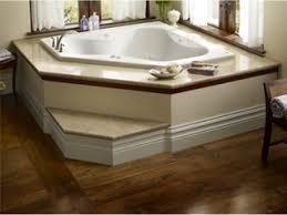 2 person whirlpool tub. PRIMÓ® 2 PERSON WHITE WHIRLPOOL TUB Person Whirlpool Tub