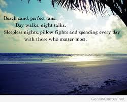 summer beach tumblr. Summer Beach Tumblr