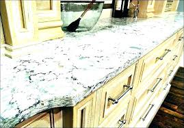 countertop covers that look like granite laminate painting kitchen to cover paint them with contact paper