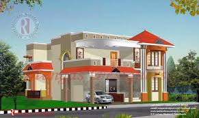 indian home design photos homeminimalis best home designs in india