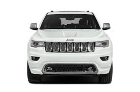 2018 jeep for sale. unique for 2018 jeep grand cherokee photo 3 of 100 intended jeep for sale e