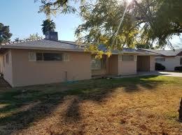 Listing Property For Rent Phoenix Real Estate Phoenix Az Homes For Sale Zillow