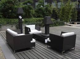loopita bonita outdoor furniture. incredible modern metal outdoor furniture loopita bonita