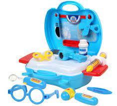 Bí kíp lựa chọn quà đồ chơi cho bé gái Tốt Nhất - Tại Kids Plaza