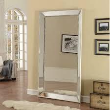 floor mirror. Primm Antique Floor Full Length Mirror Floor Mirror