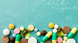 What Vitamins To Take Together Chart 7 Ingredients Your Multivitamin Should Have According To