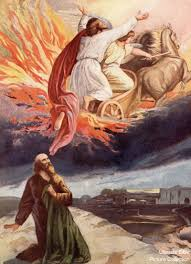 elijah in the bible. Beautiful The Elijah With In The Bible H