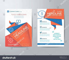 Brochure Trifold Template Free Product Catalog Template Free Download Inspirational