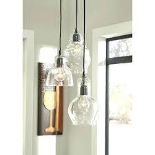 farmhouse lighting pendants outdoor barn pendant lights bathroom modern favorite source for a inspiring stunning australia