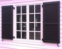 Exterior Shutters Uk  Ethicsofbigdatainfo - Exterior shutters uk