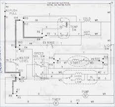 hotpoint aquarius washing machine wiring diagram wiring diagram hotpoint washer wiring diagram data wiring diagram