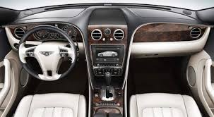 2018 bentley release date. contemporary 2018 2018 bentley continental gt price release date redesign to bentley release date