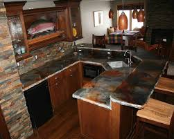 cement countertops kitchen pictures of quartz countertops