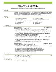 Resume Job Description Words Virtren Com