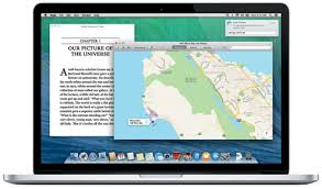 Os X Mavericks Compatibility Info And System Requirements