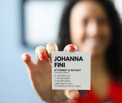 Fini Law Firm | Facebook