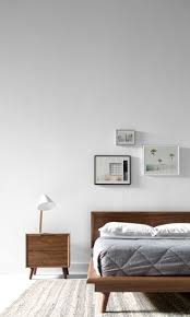 Bed Frame Design Best 25 Modern Beds Ideas On Pinterest Modern Bedroom Design