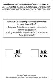 kataluniako erreferenduma bilaketarekin bat datozen irudiak