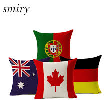 Small Picture Online Get Cheap Cushion Covers Australia Aliexpresscom