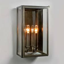 lighting metal sconce lighting black iron wall sconces vanity sconce wall sconce shelf bedroom wall sconces plug in indoor wall light fixtures