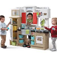 Kids Kitchen Step2 Mixin Up Magic Kitchen Toysrus
