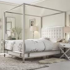 white four poster bed queen. Modren Four Interior Design Ideas This Gorgeous Elegant Four Poster Bed  To White Four Poster Bed Queen B