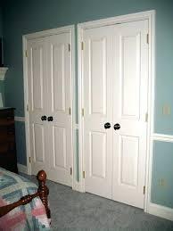 48 inch french door inch french doors photos wall and door sub zero 48 french door