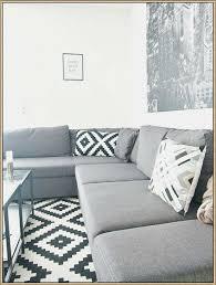 55 Frisch Teppich Für Esszimmer Einzigartig