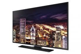 samsung tv 55 inch 4k. a review of the samsung un55hu6840 55-inch 4k ultra hd 60hz smart led tv tv 55 inch 4k k