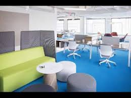 flexible office furniture. Flexible Office Space Design Furniture O