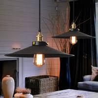 Wholesale Vintage Style Incandescent Light Bulb for Resale - Group ...
