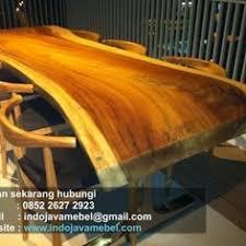 indojavamebelcom sekarang menjadi u003du003du003eu003e yasminecoid  Online Furniture  StoresMalaysiaIndonesia