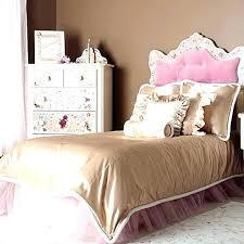 girls twin bedding set kid bed bedroom incredible luxury and girl childrens beds boy ikea image