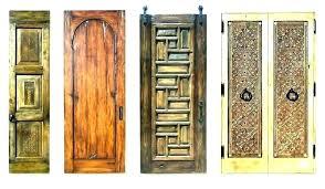 interior prehung doors interior doors wood doors pine interior doors wood interior doors creative door interior prehung doors