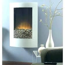 vertical fireplace interior vertical electric fireplace wall mount light fixture small wall mount electric fireplace interior