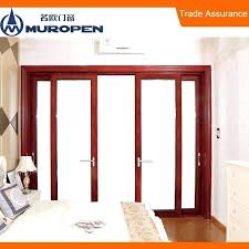 multi sliding glass doors refrigerator multi sliding glass door aluminum insulated sliding glass door multi panel